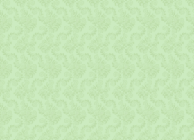 Farmer.gov.in thumbnail