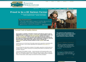 Farmfreshsalmon.org thumbnail