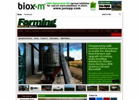 Farmingmonthly.co.uk thumbnail