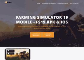 Farmingsimulator.mobi thumbnail