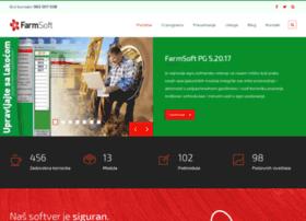 Farmsoft.rs thumbnail