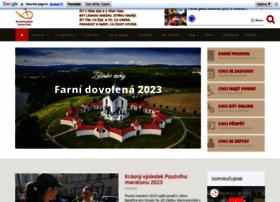 Farnostcheb.cz thumbnail