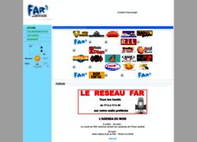 Farun.fr thumbnail