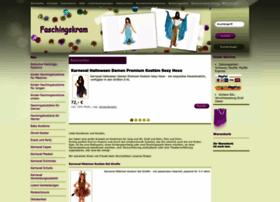 Faschingskram.de thumbnail