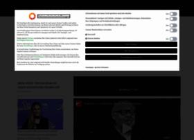 Fashion-magazin.de thumbnail