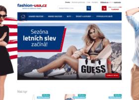 Fashion-usa.cz thumbnail