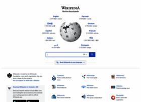 Fashion2smi.ru thumbnail