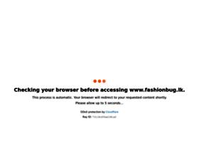 Fashionbug.lk thumbnail