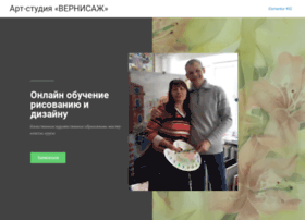 Fashionde.ru thumbnail
