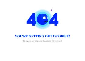 Fashionfreak.co.in thumbnail