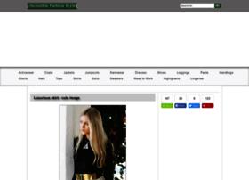 Fashionimages.biz thumbnail