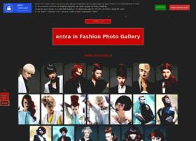 Additional websites, related to Sumiko Kiyooka Photo Gallery :