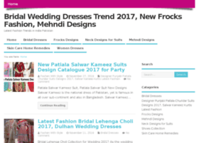 Fashionswithstyle.com thumbnail