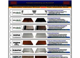 Fassaden-selleng.de thumbnail