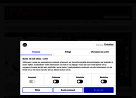 Fassi-sport.it thumbnail