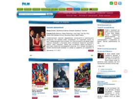 Fast-film.org thumbnail