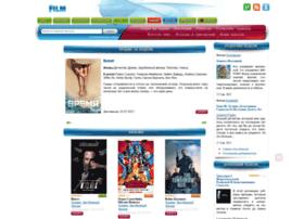 Fast-film.ru thumbnail