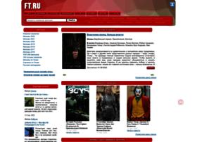 Fast-torents.ru thumbnail
