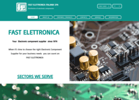 Fastelettronica.com thumbnail