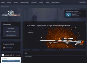 Fastgame.ru thumbnail