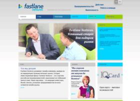 Fastlaneventures.ru thumbnail