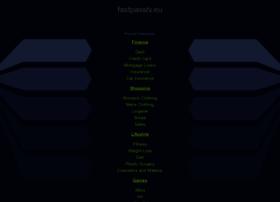 Fastpasstv.eu thumbnail