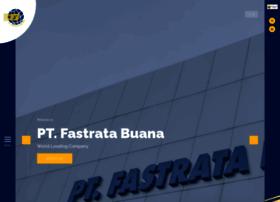 Fastratabuana.co.id thumbnail