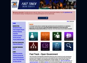 Fasttrack.ocfl.net thumbnail