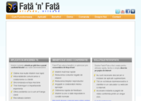 Fatanfata.ro thumbnail