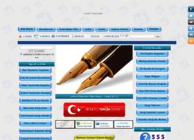 Fatihcavus.net.tr thumbnail