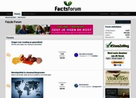Fatsforum.nl thumbnail