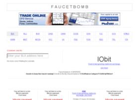 Faucetbomb.com thumbnail