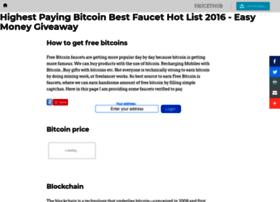 Faucethub.ga thumbnail