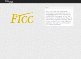 Faytechcc.upswing.io thumbnail