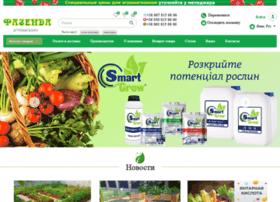 Fazenda.net.ua thumbnail