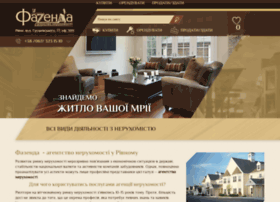 Fazenda.rv.ua thumbnail