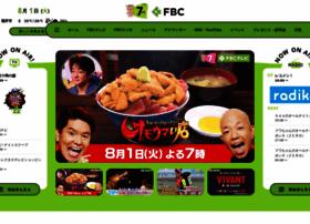 Fbc.jp thumbnail