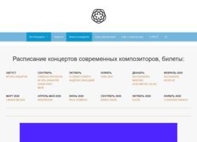 Fbits.ru thumbnail