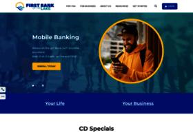 Fblake.bank thumbnail