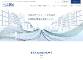 Fbnj.jp thumbnail