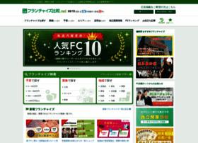 Fc-hikaku.net thumbnail