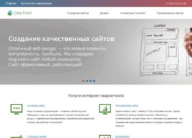 Fc-kolomna.ru thumbnail