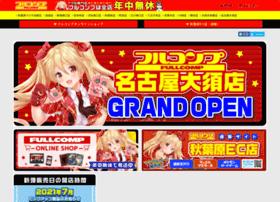 Fc-store.jp thumbnail