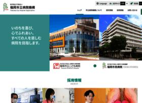 Fcho.jp thumbnail