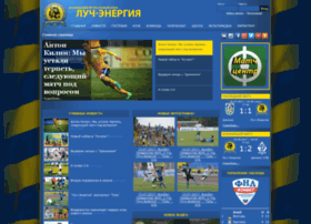 Fcle.ru thumbnail