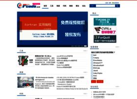 Fcode.cn thumbnail