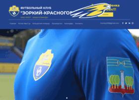 Fczorky.ru thumbnail
