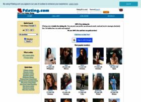 free знакомства email site ua
