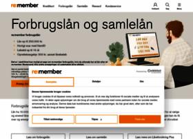 Fdb-betalingskort.dk thumbnail