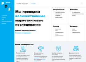 Fdfgroup.ru thumbnail